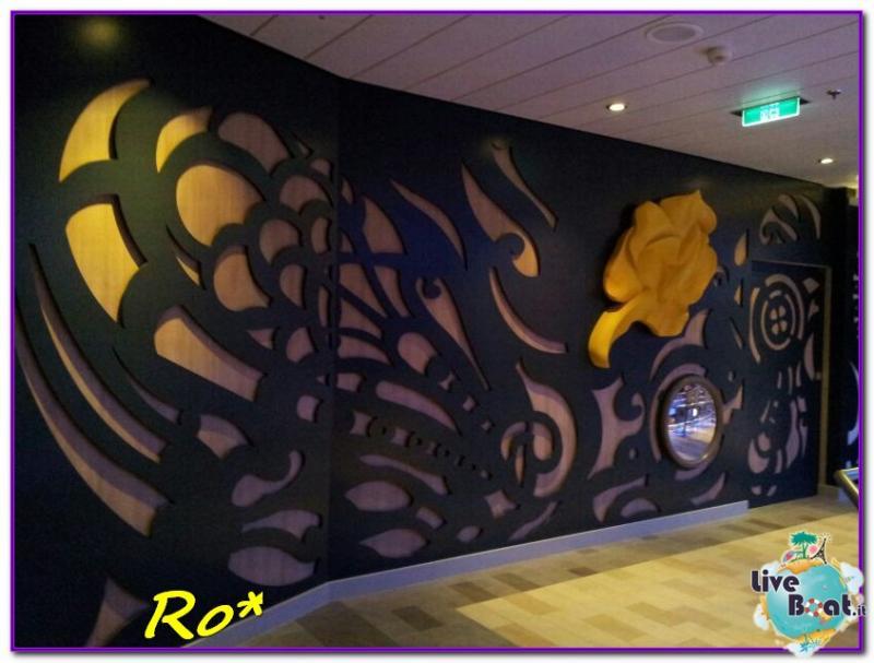 2015/05/13 Quantum of the seas, partenza da Barcellona-53foto-quantum-ots-royal-barcellona-forum-crociere-liveboat-jpg