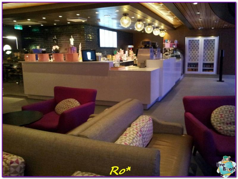 2015/05/13 Quantum of the seas, partenza da Barcellona-56foto-quantum-ots-royal-barcellona-forum-crociere-liveboat-jpg