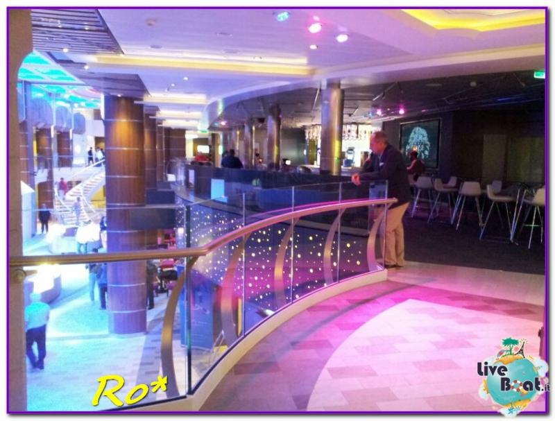 2015/05/13 Quantum of the seas, partenza da Barcellona-57foto-quantum-ots-royal-barcellona-forum-crociere-liveboat-jpg