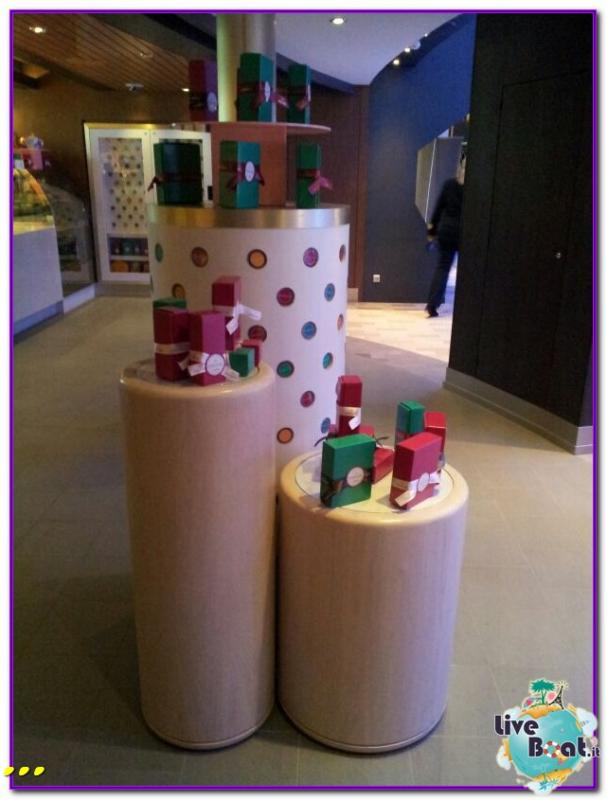 2015/05/13 Quantum of the seas, partenza da Barcellona-58foto-quantum-ots-royal-barcellona-forum-crociere-liveboat-jpg