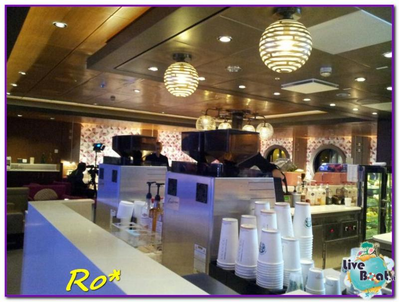 2015/05/13 Quantum of the seas, partenza da Barcellona-61foto-quantum-ots-royal-barcellona-forum-crociere-liveboat-jpg