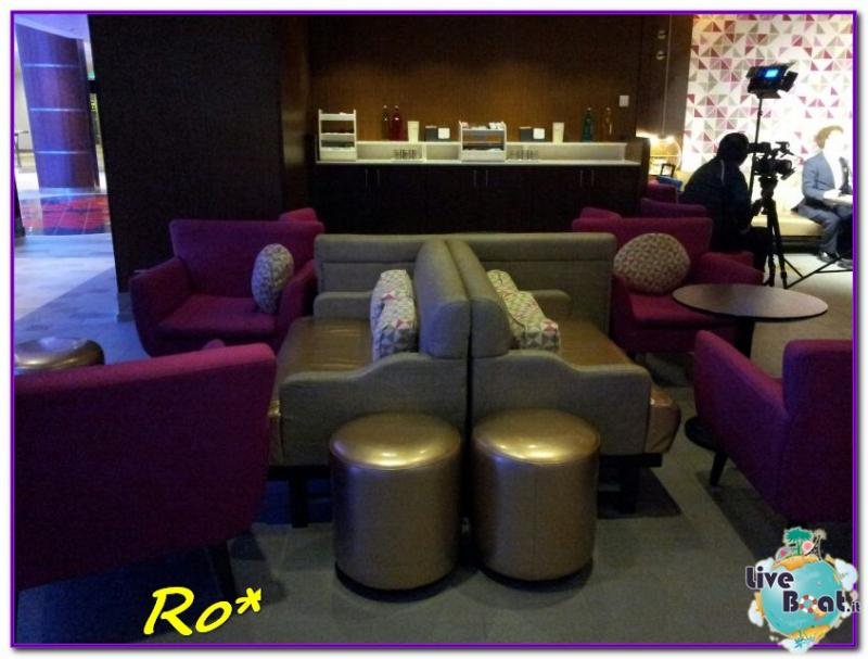 2015/05/13 Quantum of the seas, partenza da Barcellona-62foto-quantum-ots-royal-barcellona-forum-crociere-liveboat-jpg