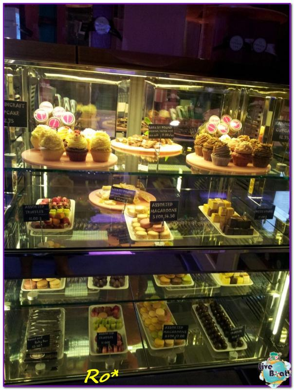 2015/05/13 Quantum of the seas, partenza da Barcellona-64foto-quantum-ots-royal-barcellona-forum-crociere-liveboat-jpg