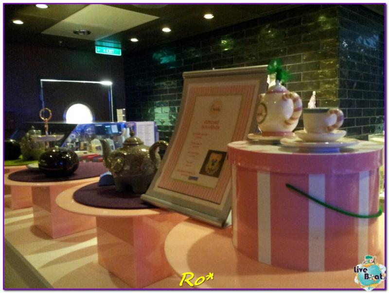2015/05/13 Quantum of the seas, partenza da Barcellona-66foto-quantum-ots-royal-barcellona-forum-crociere-liveboat-jpg