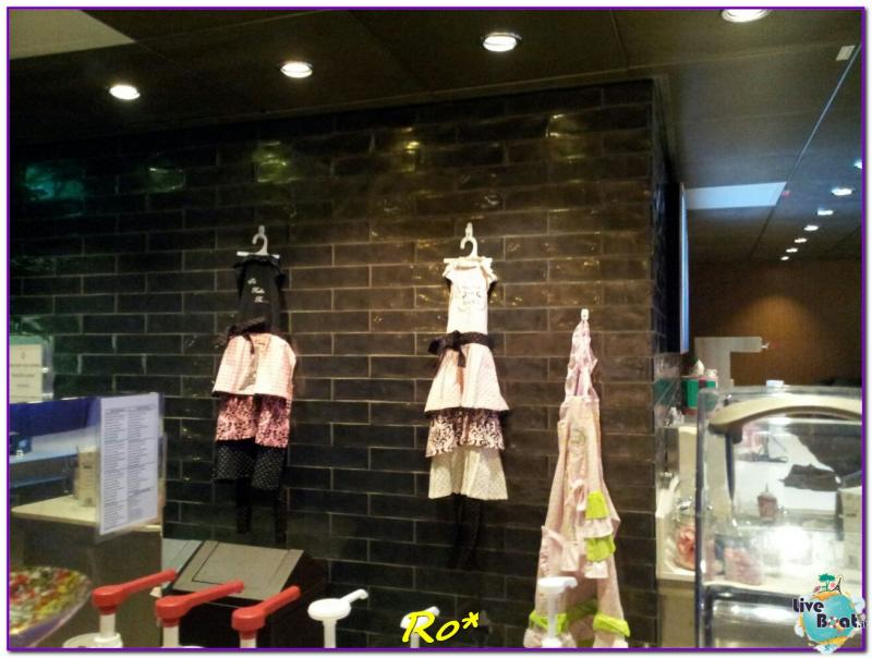 2015/05/13 Quantum of the seas, partenza da Barcellona-67foto-quantum-ots-royal-barcellona-forum-crociere-liveboat-jpg