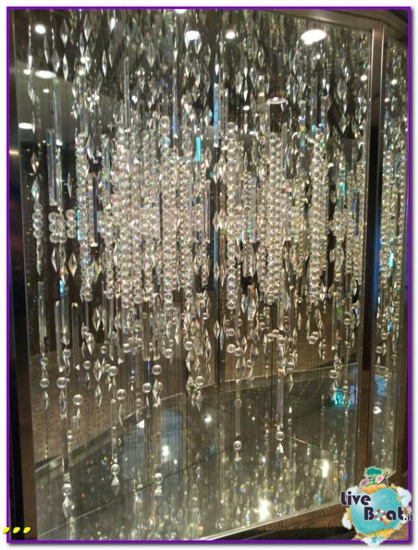2015/05/13 Quantum of the seas, partenza da Barcellona-68foto-quantum-ots-royal-barcellona-forum-crociere-liveboat-jpg