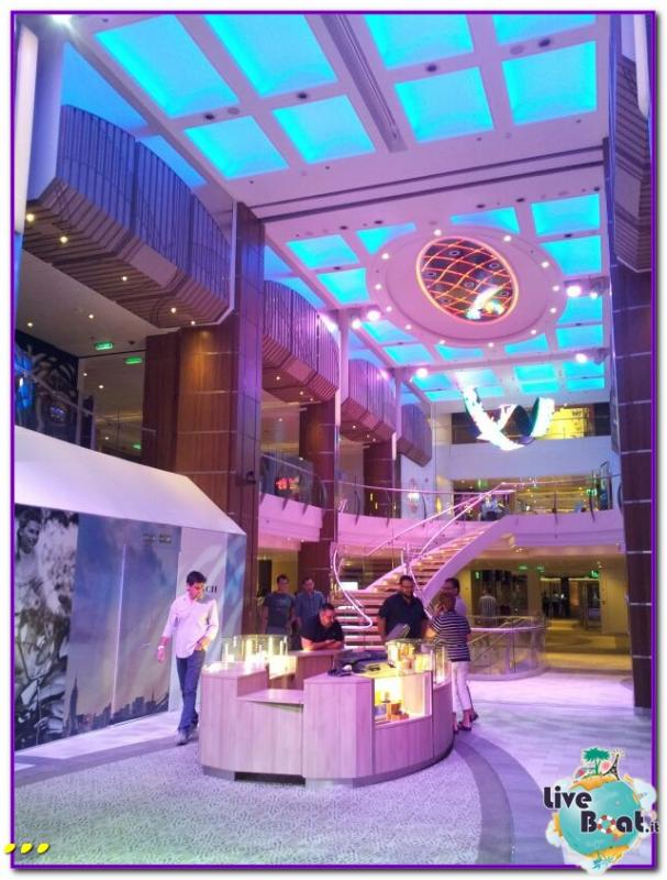 2015/05/13 Quantum of the seas, partenza da Barcellona-69foto-quantum-ots-royal-barcellona-forum-crociere-liveboat-jpg