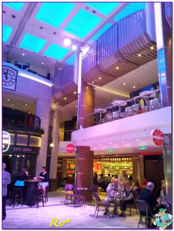 2015/05/13 Quantum of the seas, partenza da Barcellona-71foto-quantum-ots-royal-barcellona-forum-crociere-liveboat-jpg