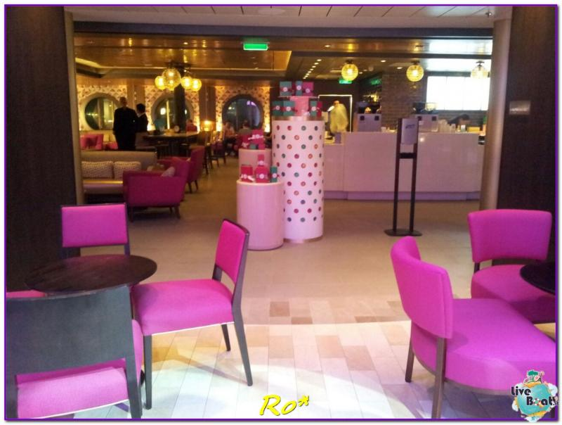 2015/05/13 Quantum of the seas, partenza da Barcellona-73foto-quantum-ots-royal-barcellona-forum-crociere-liveboat-jpg