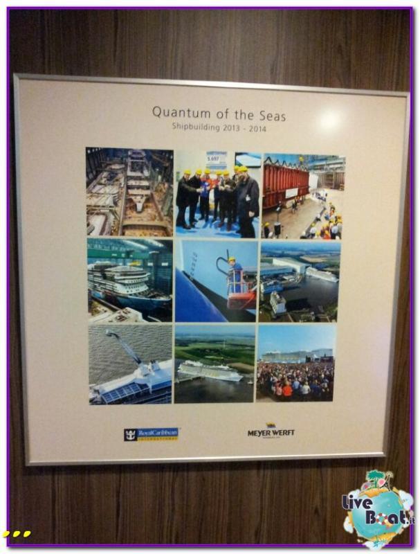 2015/05/14 Quantum of the seas, navigazione-43foto-quantum-ots-royal-barcellona-forum-crociere-liveboat-jpg