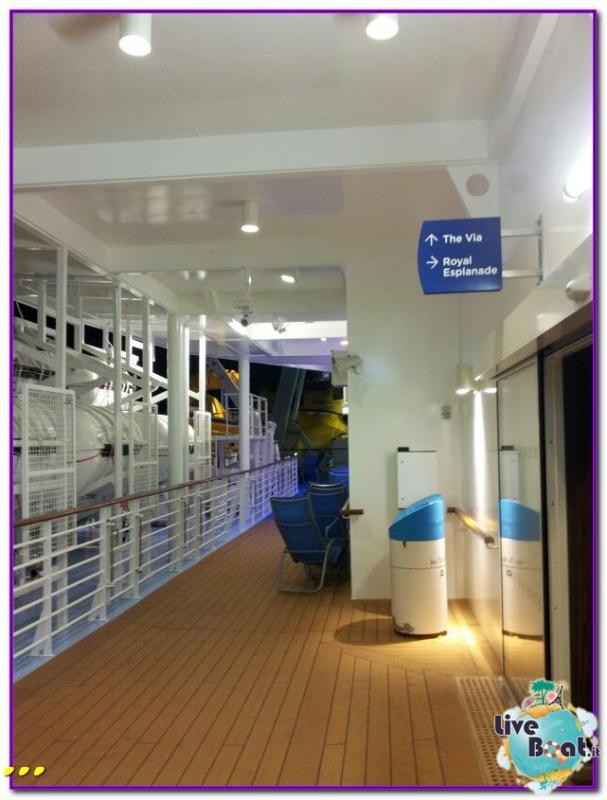 2015/05/14 Quantum of the seas, navigazione-44foto-quantum-ots-royal-barcellona-forum-crociere-liveboat-jpg