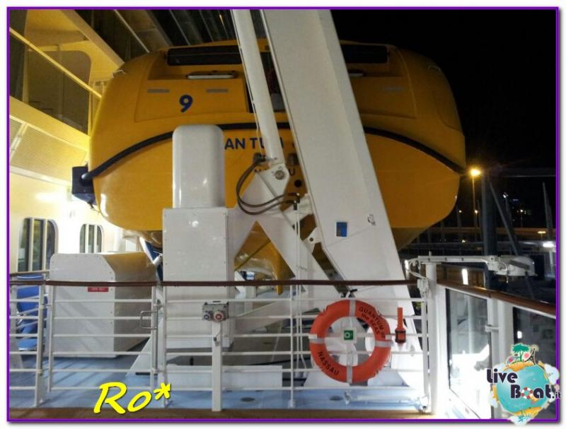 2015/05/14 Quantum of the seas, navigazione-51foto-quantum-ots-royal-barcellona-forum-crociere-liveboat-jpg