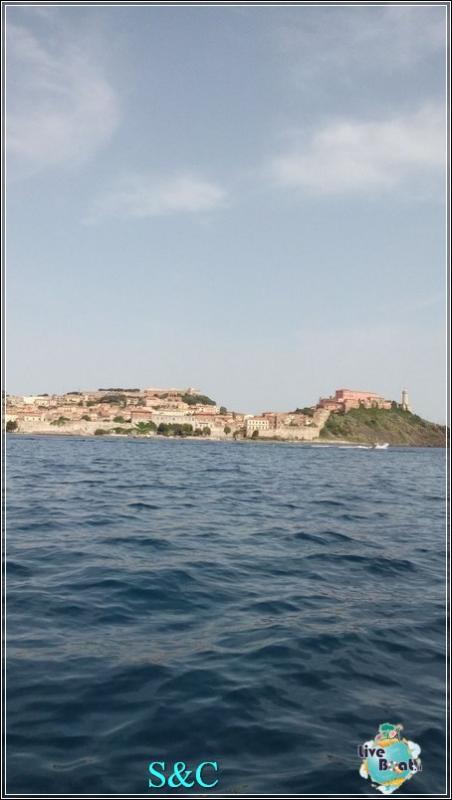 2015-05-12-Signora del Vento-Arcipelago toscano-foto-signora-vento-arcipelago-toscano-forum-crociere-liveboat-80-jpg
