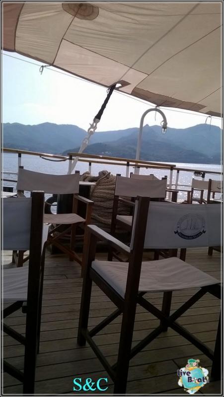 2015-05-12-Signora del Vento-Arcipelago toscano-foto-signora-vento-arcipelago-toscano-forum-crociere-liveboat-85-jpg