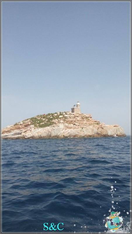 2015-05-12-Signora del Vento-Arcipelago toscano-foto-signora-vento-arcipelago-toscano-forum-crociere-liveboat-86-jpg
