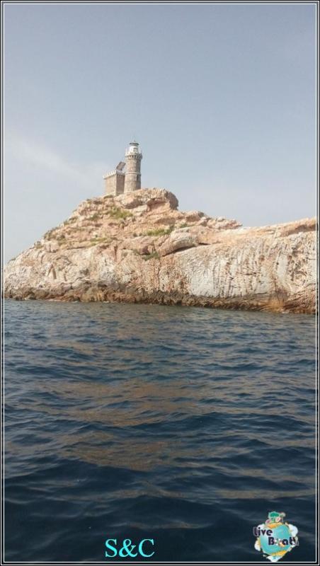 2015-05-12-Signora del Vento-Arcipelago toscano-foto-signora-vento-arcipelago-toscano-forum-crociere-liveboat-88-jpg