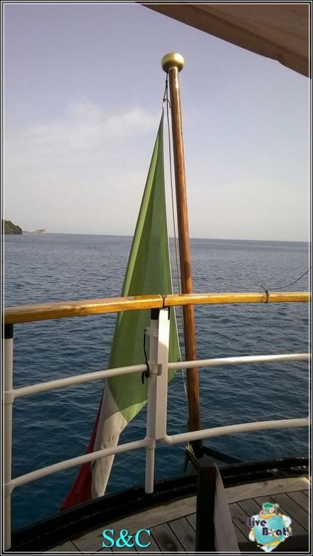 2015-05-12-Signora del Vento-Arcipelago toscano-foto-signora-vento-arcipelago-toscano-forum-crociere-liveboat-90-jpg