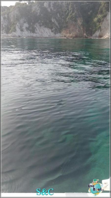 2015-05-12-Signora del Vento-Arcipelago toscano-foto-signora-vento-arcipelago-toscano-forum-crociere-liveboat-92-jpg