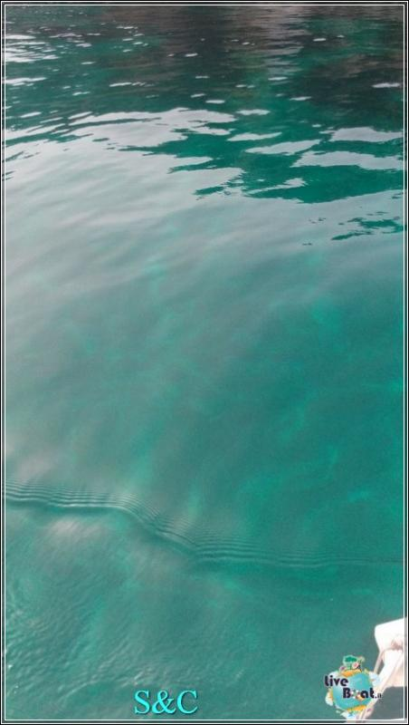 2015-05-12-Signora del Vento-Arcipelago toscano-foto-signora-vento-arcipelago-toscano-forum-crociere-liveboat-93-jpg