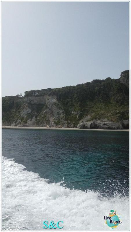 2015-05-12-Signora del Vento-Arcipelago toscano-foto-signora-vento-arcipelago-toscano-forum-crociere-liveboat-95-jpg