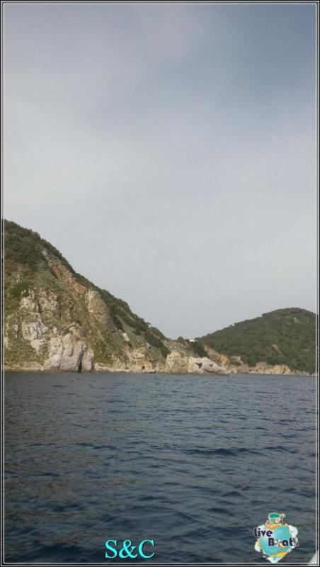 2015-05-12-Signora del Vento-Arcipelago toscano-foto-signora-vento-arcipelago-toscano-forum-crociere-liveboat-96-jpg
