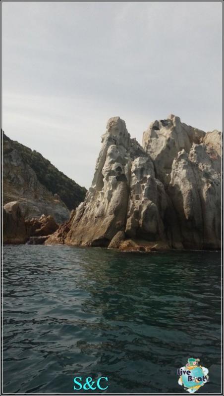 2015-05-12-Signora del Vento-Arcipelago toscano-foto-signora-vento-arcipelago-toscano-forum-crociere-liveboat-98-jpg