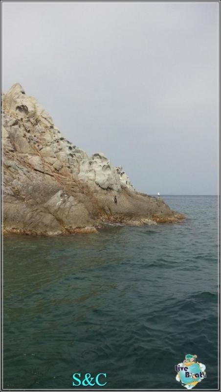 2015-05-12-Signora del Vento-Arcipelago toscano-foto-signora-vento-arcipelago-toscano-forum-crociere-liveboat-99-jpg