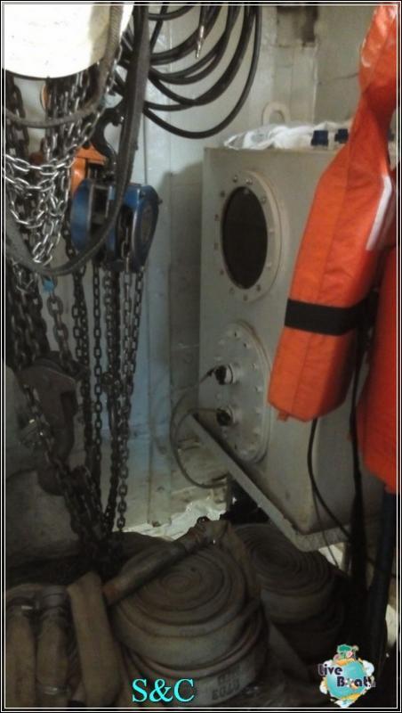 2015-05-12-Signora del Vento-Arcipelago toscano-foto-signora-vento-arcipelago-toscano-forum-crociere-liveboat-114-jpg