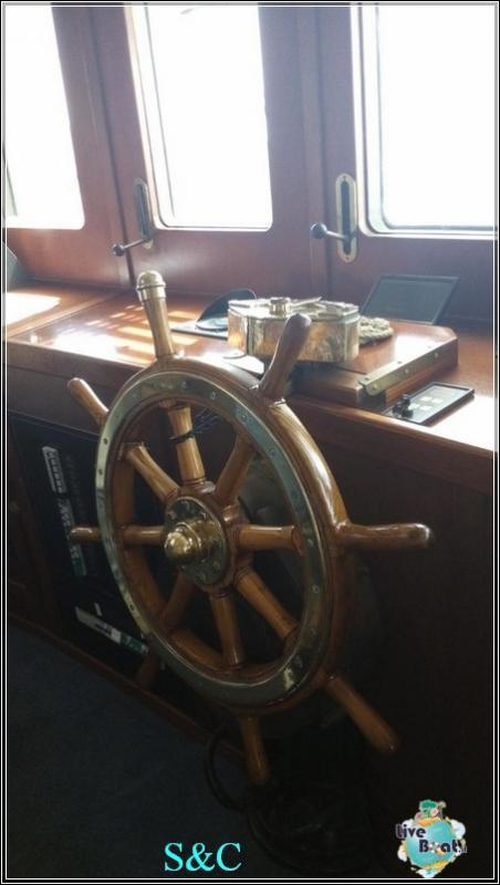 2015-05-12-Signora del Vento-Arcipelago toscano-foto-signora-vento-arcipelago-toscano-forum-crociere-liveboat-130-jpg