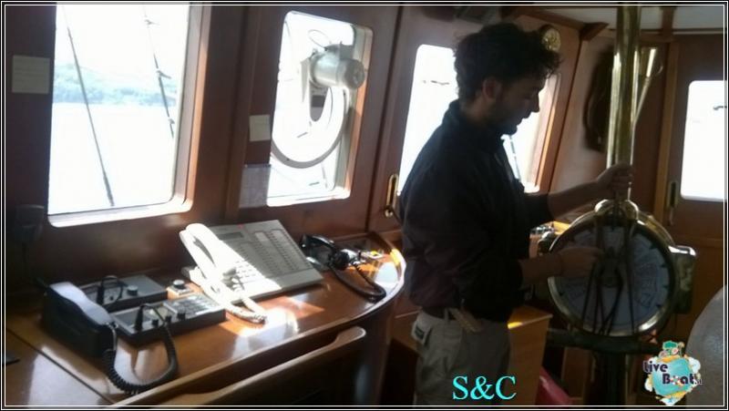 2015-05-12-Signora del Vento-Arcipelago toscano-foto-signora-vento-arcipelago-toscano-forum-crociere-liveboat-131-jpg