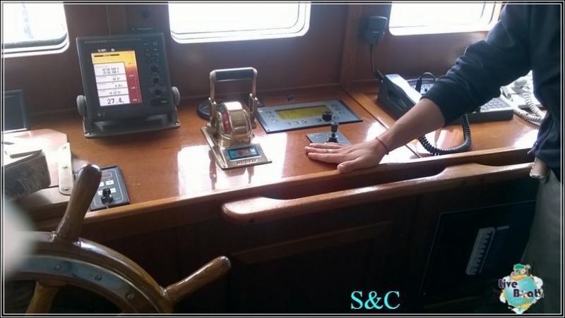 2015-05-12-Signora del Vento-Arcipelago toscano-foto-signora-vento-arcipelago-toscano-forum-crociere-liveboat-133-jpg