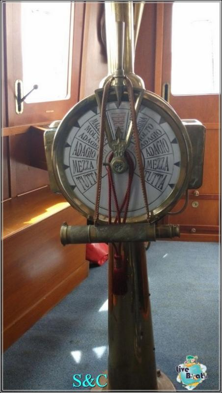2015-05-12-Signora del Vento-Arcipelago toscano-foto-signora-vento-arcipelago-toscano-forum-crociere-liveboat-134-jpg
