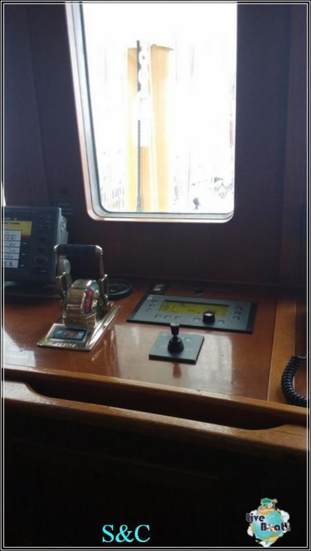 2015-05-12-Signora del Vento-Arcipelago toscano-foto-signora-vento-arcipelago-toscano-forum-crociere-liveboat-135-jpg