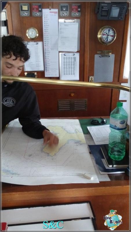 2015-05-12-Signora del Vento-Arcipelago toscano-foto-signora-vento-arcipelago-toscano-forum-crociere-liveboat-140-jpg