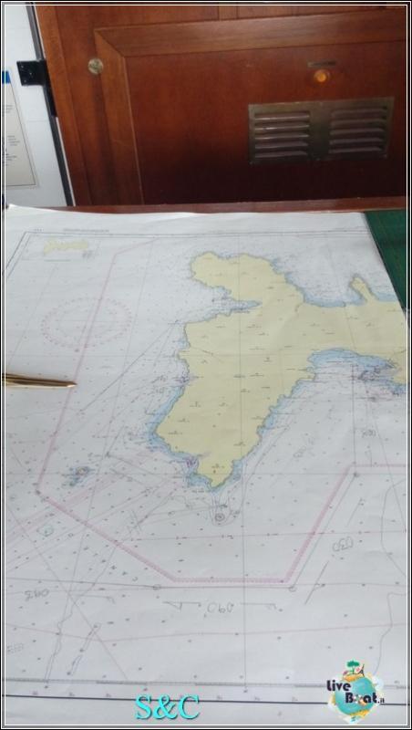 2015-05-12-Signora del Vento-Arcipelago toscano-foto-signora-vento-arcipelago-toscano-forum-crociere-liveboat-144-jpg