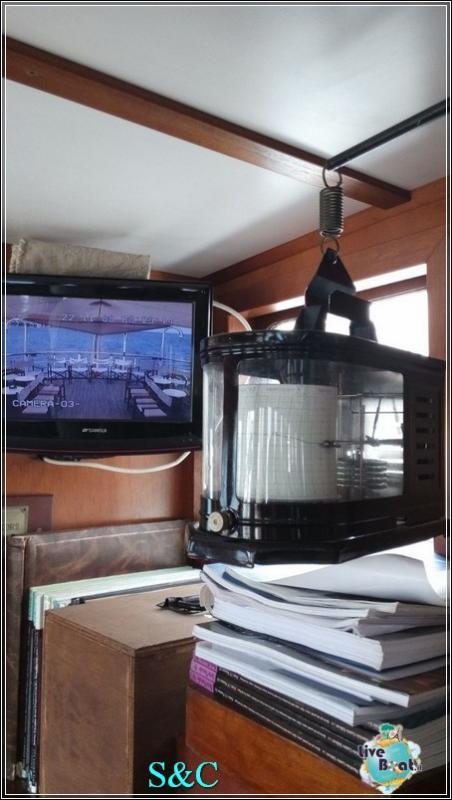 2015-05-12-Signora del Vento-Arcipelago toscano-foto-signora-vento-arcipelago-toscano-forum-crociere-liveboat-147-jpg