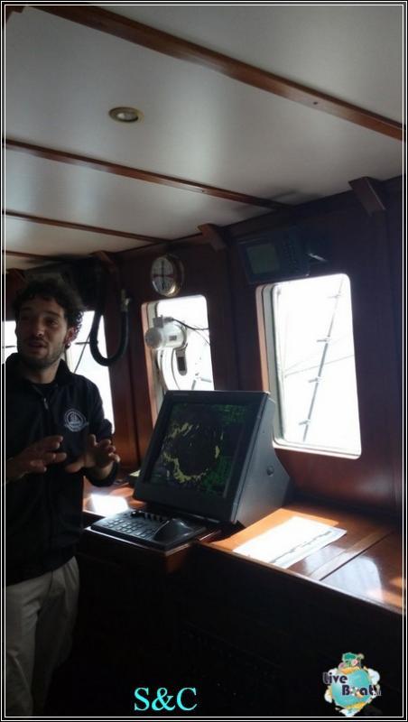 2015-05-12-Signora del Vento-Arcipelago toscano-foto-signora-vento-arcipelago-toscano-forum-crociere-liveboat-149-jpg