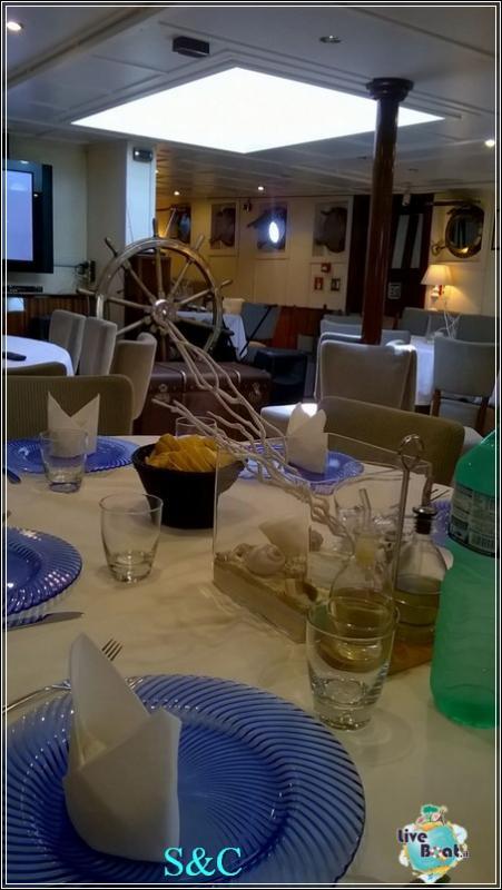 2015-05-12-Signora del Vento-Arcipelago toscano-foto-signora-vento-arcipelago-toscano-forum-crociere-liveboat-150-jpg