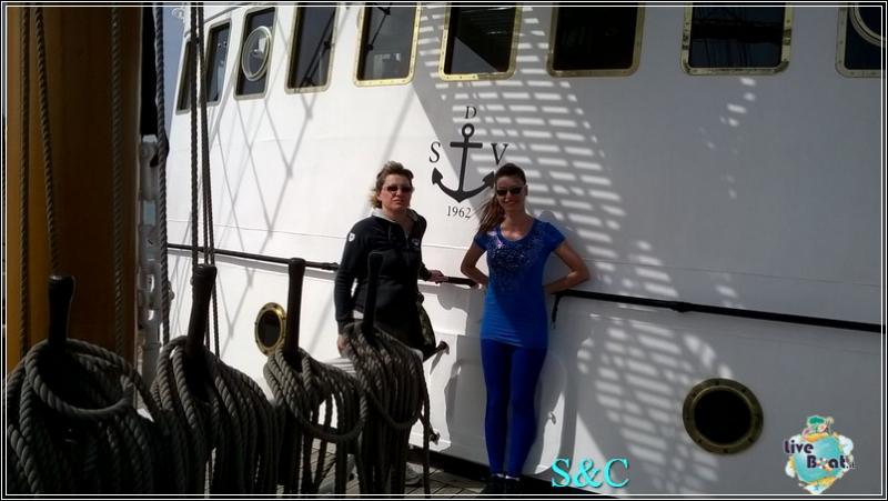 2015-05-12-Signora del Vento-Arcipelago toscano-foto-signora-vento-arcipelago-toscano-forum-crociere-liveboat-161-jpg