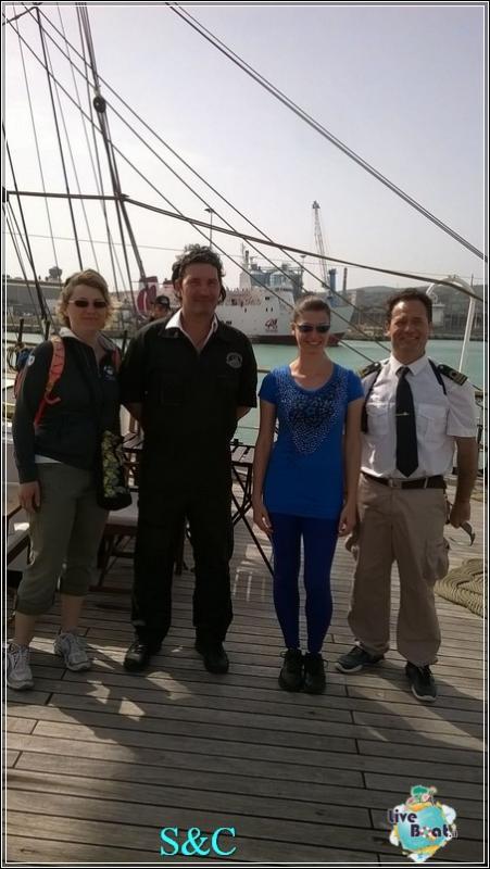 2015-05-12-Signora del Vento-Arcipelago toscano-foto-signora-vento-arcipelago-toscano-forum-crociere-liveboat-162-jpg