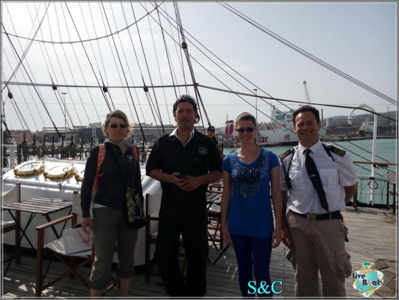 2015-05-12-Signora del Vento-Arcipelago toscano-foto-signora-vento-arcipelago-toscano-forum-crociere-liveboat-163-jpg