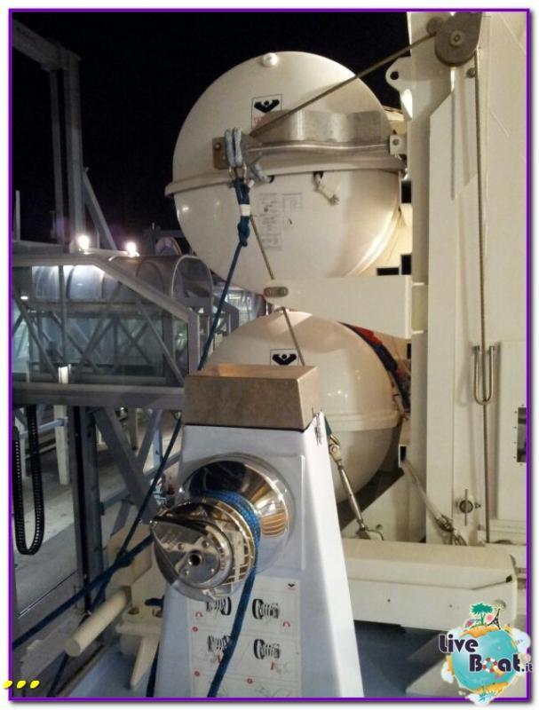 2015/05/14 Quantum of the seas, navigazione-62foto-quantum-ots-royal-barcellona-forum-crociere-liveboat-jpg