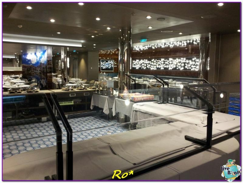 2015/05/14 Quantum of the seas, navigazione-67foto-quantum-ots-royal-barcellona-forum-crociere-liveboat-jpg