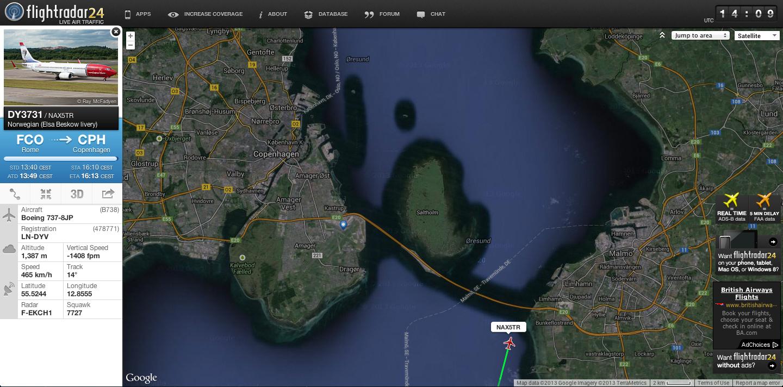 30/08/2013-Arrivo e soggiorno a Copenaghen-schermata-2013-08-30-16-09-09-png