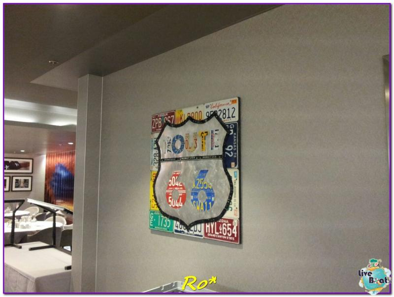 2015/05/14 Quantum of the seas, navigazione-79foto-quantum-ots-royal-barcellona-forum-crociere-liveboat-jpg