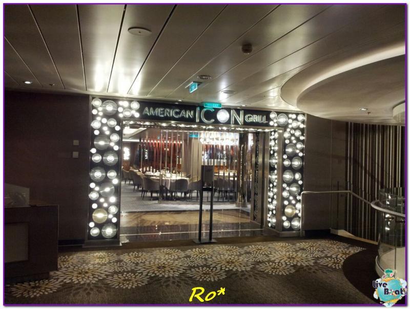 2015/05/14 Quantum of the seas, navigazione-82foto-quantum-ots-royal-barcellona-forum-crociere-liveboat-jpg