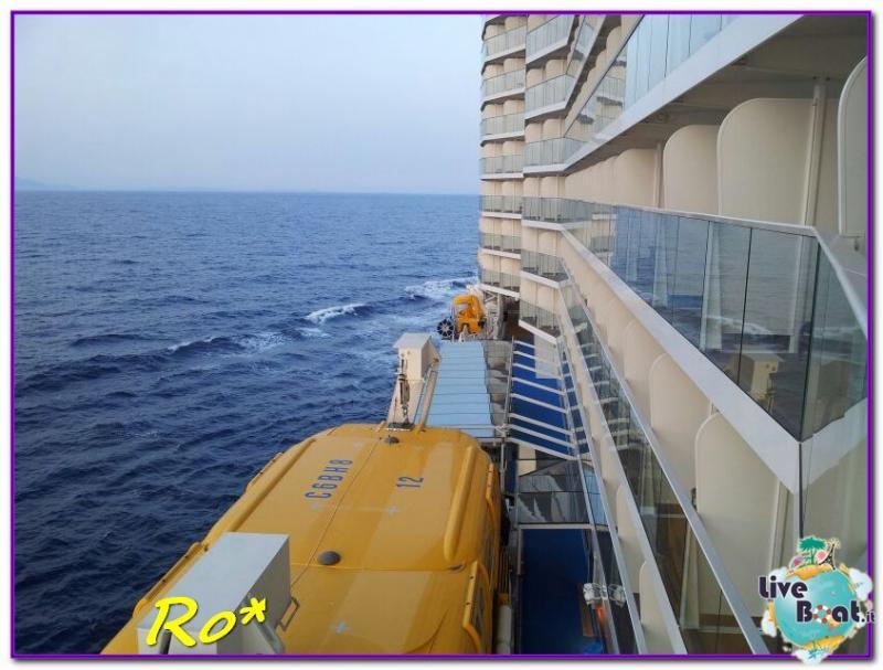 2015/05/14 Quantum of the seas, navigazione-100foto-quantum-ots-royal-barcellona-forum-crociere-liveboat-jpg