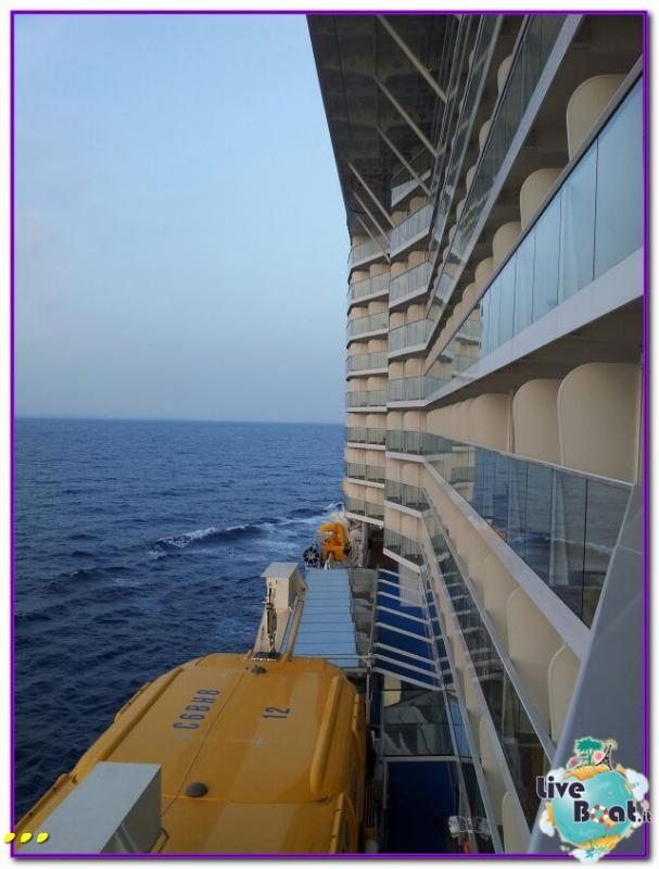 2015/05/14 Quantum of the seas, navigazione-101foto-quantum-ots-royal-barcellona-forum-crociere-liveboat-jpg