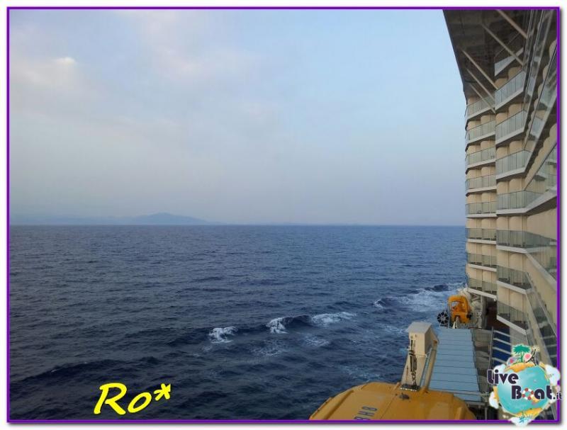 2015/05/14 Quantum of the seas, navigazione-102foto-quantum-ots-royal-barcellona-forum-crociere-liveboat-jpg