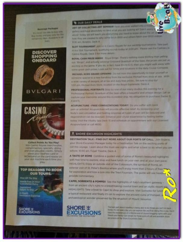2015/05/14 Quantum of the seas, navigazione-106foto-quantum-ots-royal-barcellona-forum-crociere-liveboat-jpg